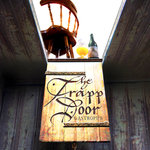 The Trapp Door Gastropub