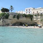 Photo of Otranto Mon Amour