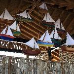 Xeliter Balcones del Atlantico Foto