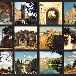 images of some of Ioannina