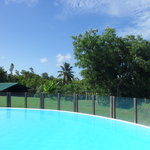 Photo of Residence Hoteliere Les Cayalines