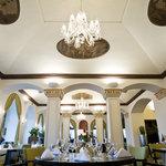 Photo de Amade Restaurant & Cafe