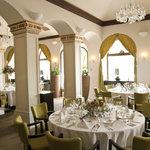 Foto di Amade Restaurant & Cafe