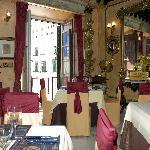 Photo of Restaurante La Reina Zingara