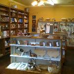 Farmer's Guild Store