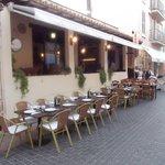 Photo of Rustico Restaurante