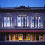 Napa Valley Opera House