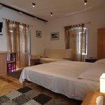 Room 4*