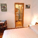 Room 3*