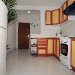 Apartment 3*