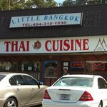 Foto de Little Bangkok