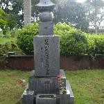 日本人墓地04