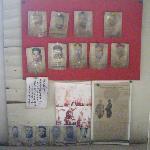 日本人墓地06