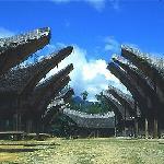 www.alamnusantaratour.com