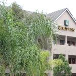 Quality Inn Temecula Palm