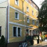 Hotel Lindner_1