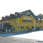 Photo de Engelhof Gasthof
