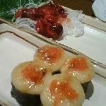 Takigawa Roll