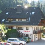 Photo of Gasthaus Felsenstuble