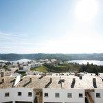 Foto de Montebelo Aguieira Lake Resort & Spa