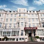 Hotel Cumberland Eastbourne
