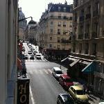Hotel des Carmes Foto