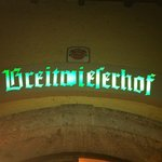 Photo de Breitwieserhof