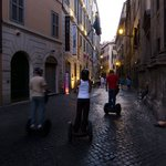 segway-finding-rome-roma