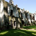 Foto de Hacienda Vista Hermosa