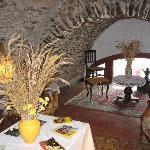 Photo of Hotel Ristorante Colomba d'Oro