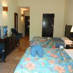Room 1421