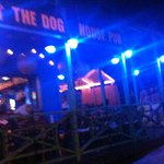 Foto de Dog House Pub