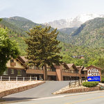 Americas Best Value Inn-Villa Motel