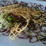 Photo of Oceanico Restaurant