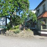 Kilton Pub