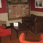 Kilton Inn Restaurant