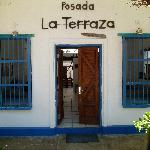 Photo of Posada La Terraza