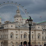 Foto de Real London Tours