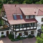 호텔 슈왈즈젠베르그