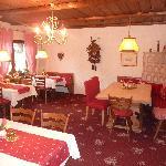 Photo de Hotel Schwarzenberg
