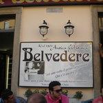 Antica Gelateria Belvedere