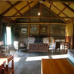 Foto de Grampians Pioneer Cottages