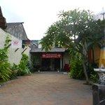 4Fundiving-Bali
