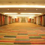 Banquate Hall