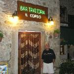 Tuscan Treasure!
