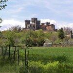 Nuovo Castello Ristorante