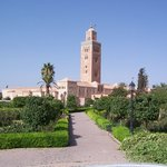 Tours from Marrakech\ Marrakech Excursions