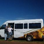 small group private tours
