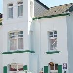 Rosemead Guest House Paignton