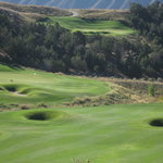 Lakota Canyon Golf Course